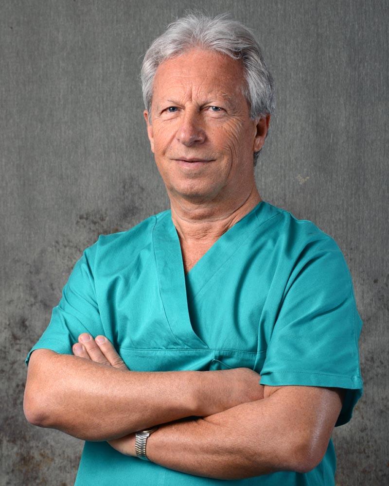 Dottor Giampietro Gubbini Medico Chirurgo, Specialista in ...